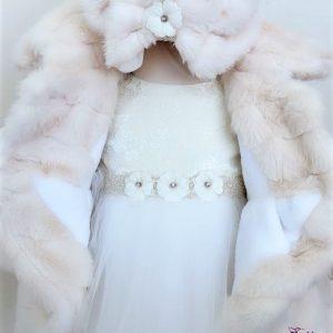 paltonas deosebit pentru ocazii speciale