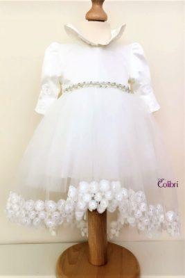 haine elegante copii